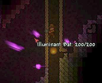 File:Illuminant Bat.jpg