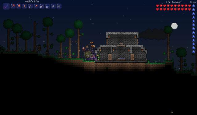 File:Terraria house defense bunker.jpg
