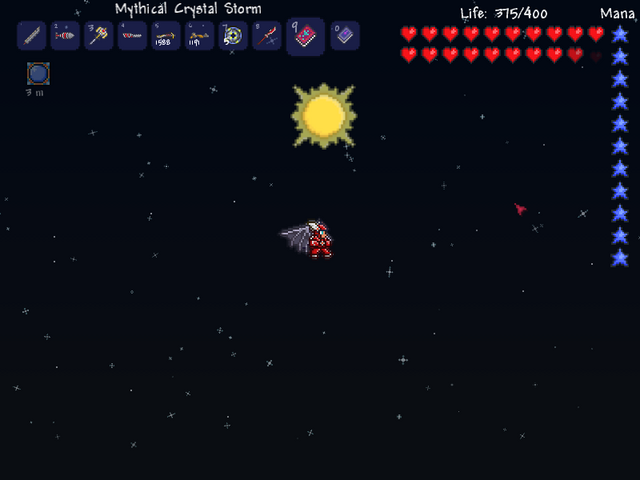 File:Terraria morning sun.png