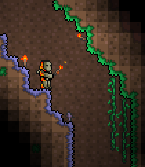 File:Corrupted Cave.png