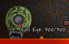 File:Evil eye.png