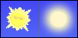 File:Terraria Sunglasses 1.2.png