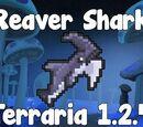 Reaver Shark