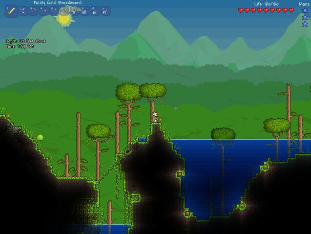 Archivo:Terraria Surface Jungle.jpg