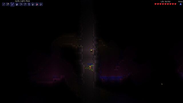 File:4 Demon Altars in next to a Chasm.jpg