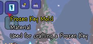 File:FrozenKeyMold.png