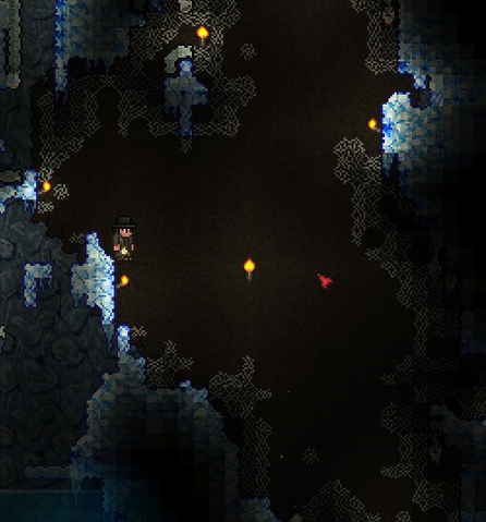File:Spidercave.png