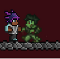 185px-Zombiepoisoned.png