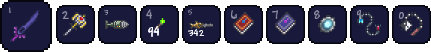 File:My items.png