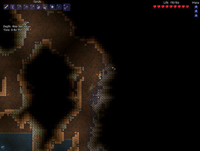 File:Terraria Eater of Souls Underground.jpg