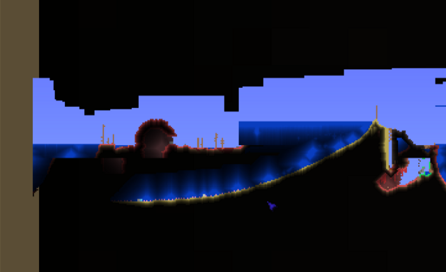 File:Glitched Ocean Map.png