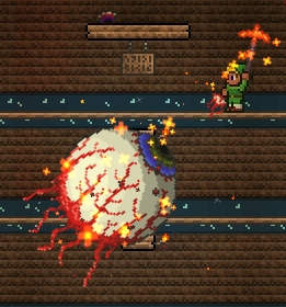 File:Eye of Cthulhu Fight.png