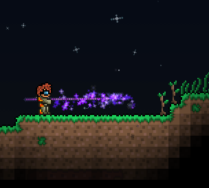 File:Terraria Dark Lance in Action.png