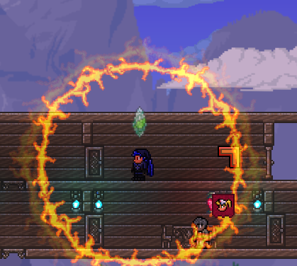 terraria how to find dye