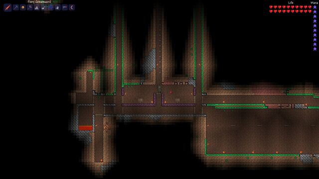 File:Terraria Double Door Pit Trap Chamber.jpg