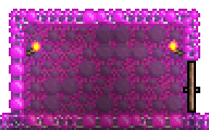 File:Bubblegum Block Wall-placed.png