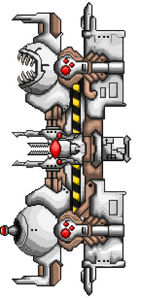 Wall of Steel-1