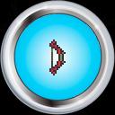 File:Badge-4-5.png