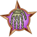 File:Badge-1-2.png