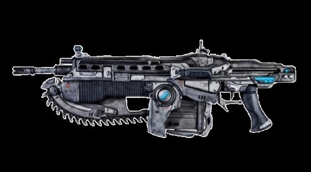 File:Chain gun.png