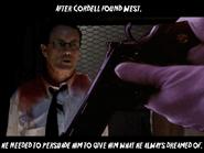 Matt Cordell Outro 1
