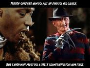 Candyman Intro 2