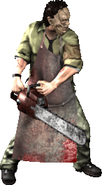 File:Leatherface Stance.png