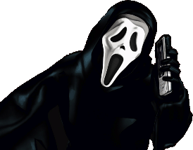 File:Ghostface.png