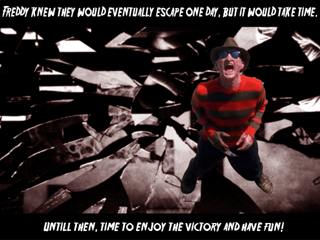 File:Freddy Krueger Outro 5.png