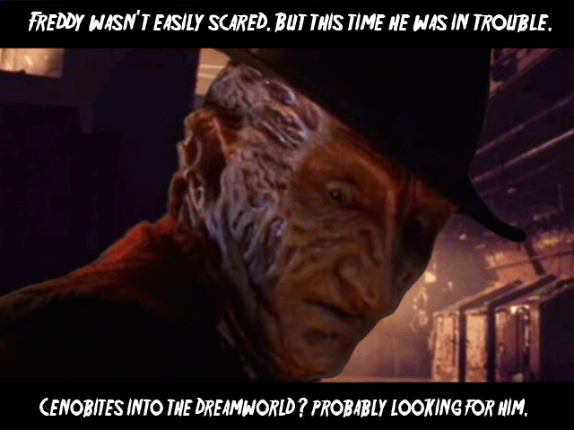 File:Freddy Krueger Intro 1.png