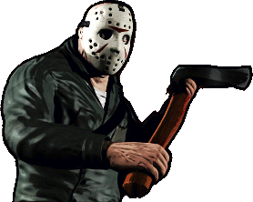File:Classic Jason Voorhees.png
