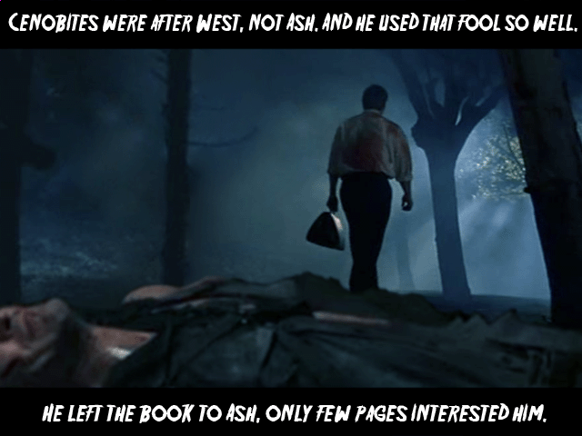 File:Herbert West Outro 2.png