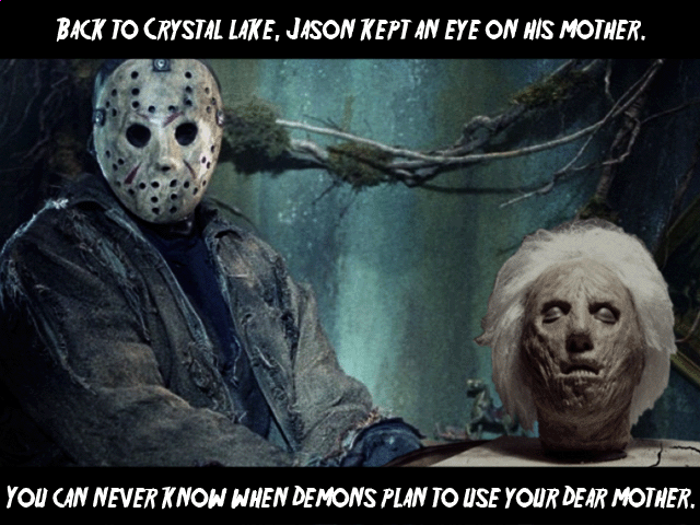 File:Undead Jason Outro 5.png
