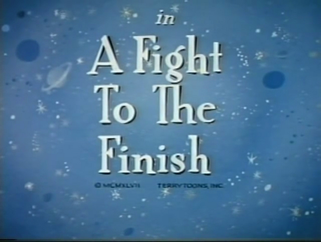File:A Fight to the Finish-TV.png
