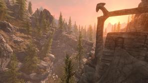 Lordbound Location Screenshot (3)