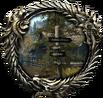 Icon disambig