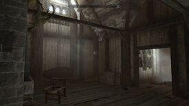 CVR Abandoned House4