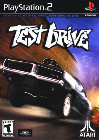 File:600full-test-drive--slash--slash--td-overdrive-cover.jpg