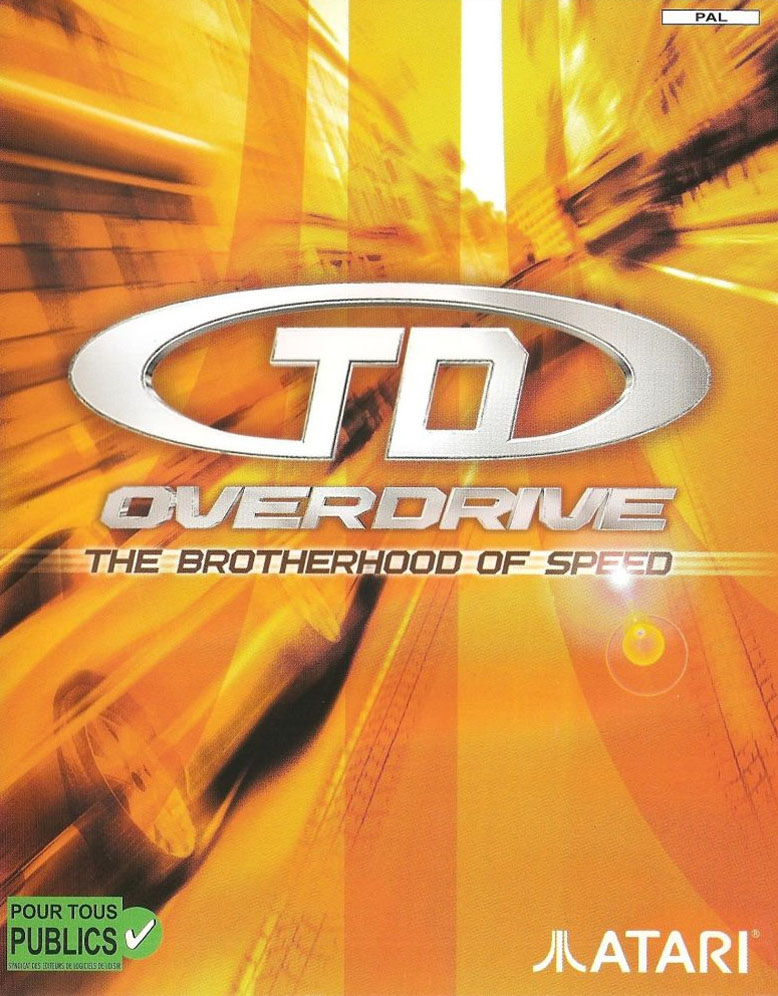 File:Test Drive Overdrive cover.JPG
