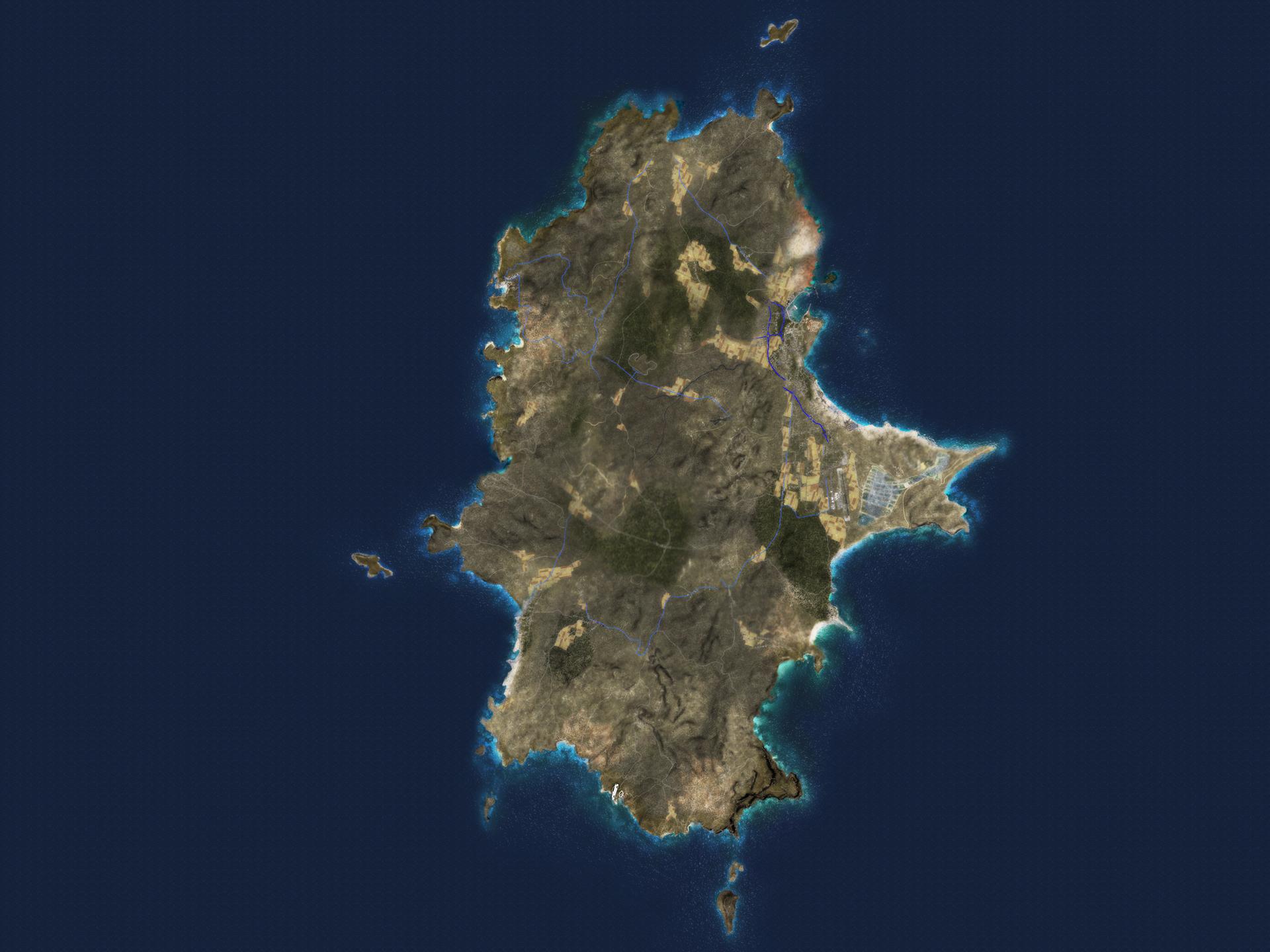 File:Ibiza.jpg