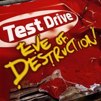 File:Eve of Destruction Button.png