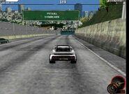 Test Drive 4 2
