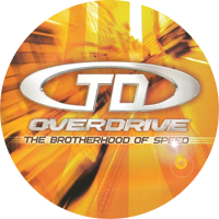 File:TD Overdrive Button.png