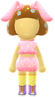 File:Fluffy bunny outfit.png