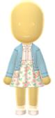File:Springtime cardigan look.png