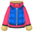File:Parka + down vest.png