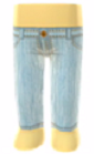 File:Basic jeans.png
