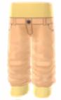 File:Wide-leg chino pants.png