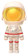 File:Astronaut costume.png