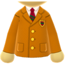 File:Schoolboy blazer (set).png